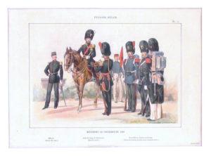 8 mei 1837