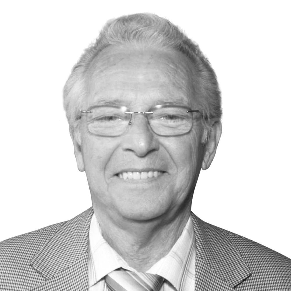 Marcel Van Lancker