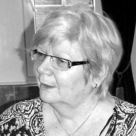 Jacqueline Boelens