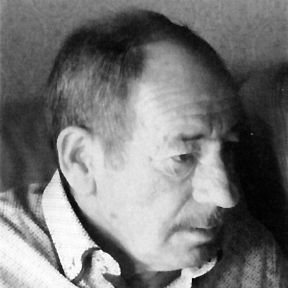 Marcel Uyttendaele