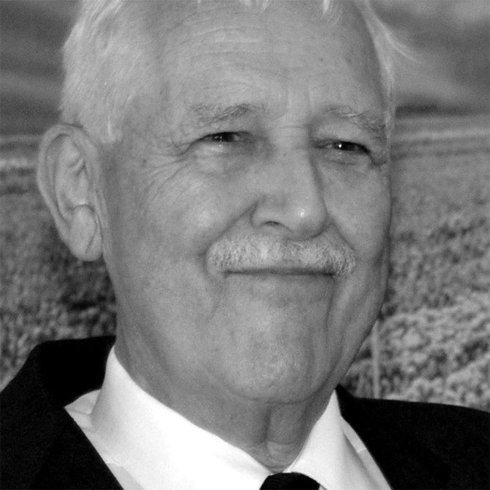 Roland Bohyn