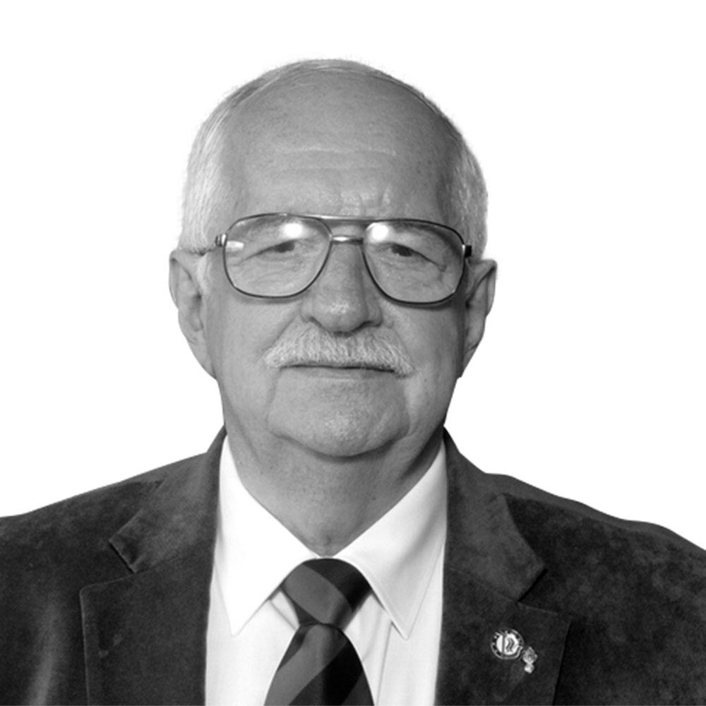 Roland Van De Walle