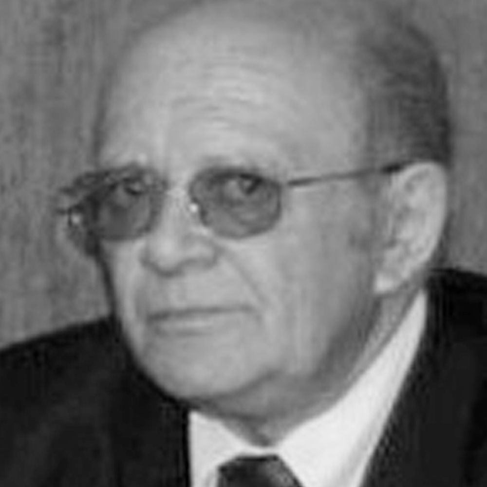 Hubert Bourdin